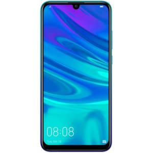 Huawei P Smart (2019) 64GB Dual Sim Blue
