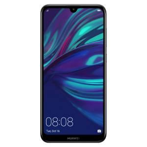 Huawei Y7 2019 32GB Dual Sim Black