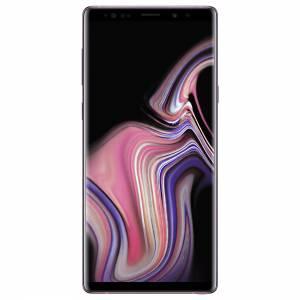 Samsung Galaxy Note 9 N960 512GB Dual Sim Purple