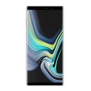 Samsung Galaxy Note 9 N960 128GB Dual Sim White