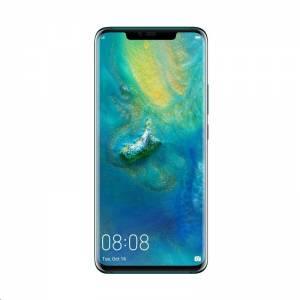 Huawei Mate 20 Pro 128GB Green