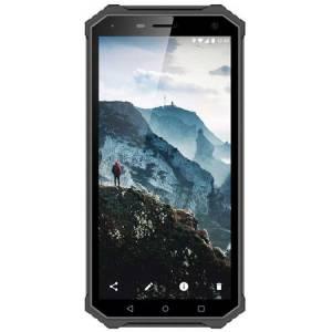 iHunt S60 Discovery 2019 16GB Dual Sim Black