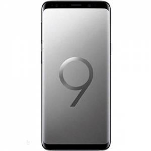 Samsung Galaxy S9+ 64GB G965FD Dual Sim Titanium Gray