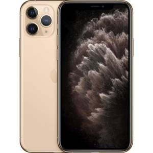 Apple iPhone 11 Pro 256GB Gold Neverlocked