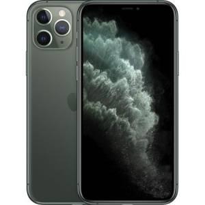 Apple iPhone 11 Pro 512GB Green Neverlocked