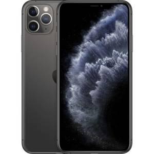 Apple iPhone 11 Pro Max 64GB Gray Neverlocked