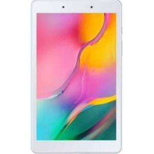 Samsung T290 Galaxy Tab A 8.0 (2019) 32GB Wi-Fi Silver