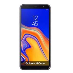 Samsung Galaxy J4 Core J410 16GB Dual Sim Gold