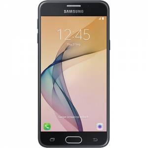 Samsung Galaxy J5 Prime G570 16GB Dual Sim Black