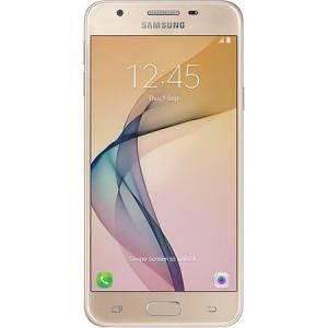 Samsung Galaxy J5 Prime G570 16GB Dual Sim Gold + casca bluetooth cadou