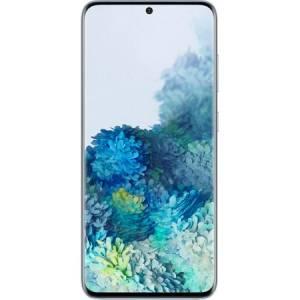 Samsung Galaxy S20 G980 128GB 8GB RAM Dual Sim Blue