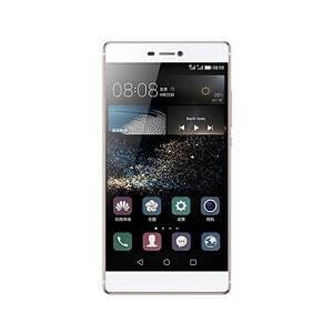 Huawei P8 16GB Rosa