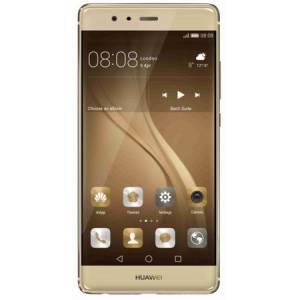 Huawei P9 Dual Sim 32GB Gold
