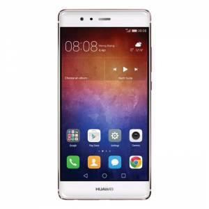 Huawei P9 Dual Sim 32GB Rose Gold