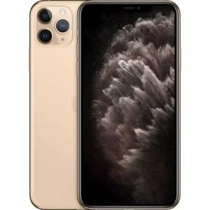 Apple iPhone 11 Pro Max 256GB Gold Neverlocked
