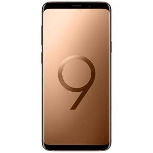 Samsung Galaxy S9+ 256GB G965FD Dual Sim Gold