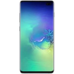 Samsung Galaxy S10+ G975 128GB Green