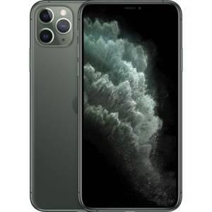 Apple iPhone 11 Pro Max 512GB Green Neverlocked