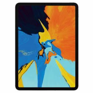 Apple iPad Pro 11 (2018) 64GB Cellular 4G Gray