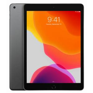 Apple iPad 7 (2019) 10.2 32GB Cellular 4G Gray
