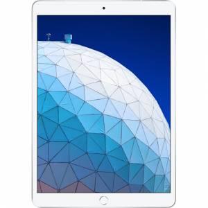 Apple iPad Air 3 (2019) 256GB Cellular 4G Silver