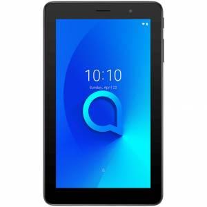 Tableta Alcatel 1T 7 8068 16GB Wi-Fi Prime Black