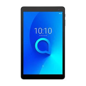 Tableta Alcatel 1T 10 8084 32GB Wi-Fi Premium Black