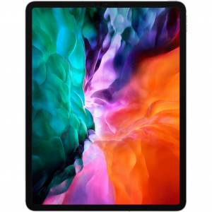 Apple iPad Pro 12.9 (2020) 256GB Wi-Fi Gray