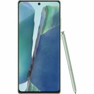 Samsung Galaxy Note 20 N980 256GB Dual Sim Green