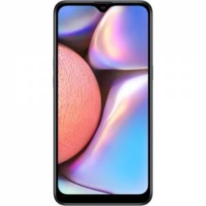 Samsung Galaxy A10s 32GB 2GB RAM Dual Sim Black