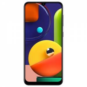 Samsung Galaxy A50s 64GB 4GB RAM Dual Sim Black