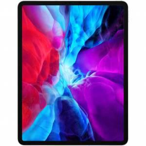 Apple iPad Pro 12.9 (2020) 512GB Wi-Fi Silver
