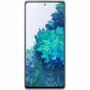 Samsung Galaxy S20 FE G780 128GB 6GB RAM Dual Sim Mint