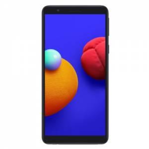 Samsung Galaxy A01 Core 16GB Dual Sim Black