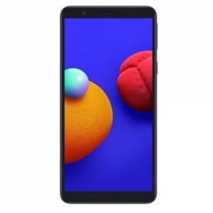 Samsung Galaxy A01 Core 16GB Dual Sim Blue