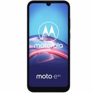 Motorola Moto E6s 32GB Dual Sim Grey