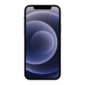 Apple iPhone 12 128GB 5G Black Neverlocked
