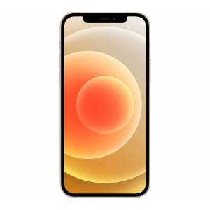 Apple iPhone 12 128GB 5G White Neverlocked