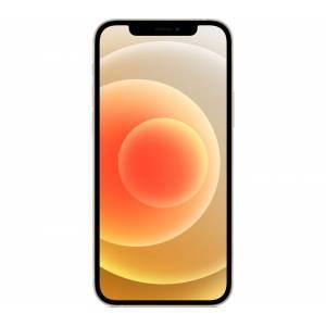 Apple iPhone 12 256GB 5G White Neverlocked