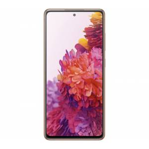 Samsung Galaxy S20 FE G780 128GB 6GB RAM Dual Sim Orange