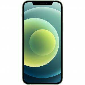 Apple iPhone 12 256GB 5G Green Neverlocked