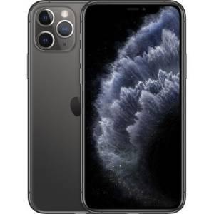Apple iPhone 11 Pro 512GB Gray Neverlocked