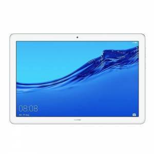 Huawei MediaPad T5 10 Wi-Fi 32GB 3GB RAM Blue