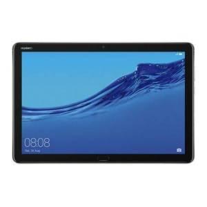 Huawei MediaPad T5 10 4G 32GB 2GB RAM Black