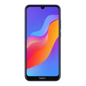 Huawei Honor 8A 64GB Dual Sim Blue