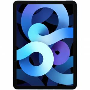 Apple iPad Air 4 (2020) 10.9 64GB Cellular 4G Blue