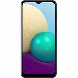 Samsung Galaxy A02 A022 32GB 3GB RAM Dual Sim Black