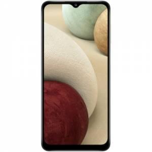 Samsung Galaxy A12 A125 32GB 3GB RAM Dual Sim White