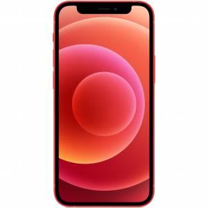 Apple iPhone 12 Mini 256GB 5G Red Neverlocked + incarcator cadou