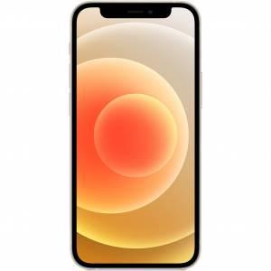 Apple iPhone 12 Mini 256GB 5G White Neverlocked + incarcator cadou